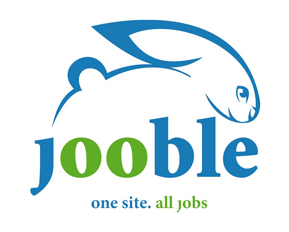 Ads Jooble - DIW.co.id (Develop Inspire Website) - Jasa Pembuatan Website