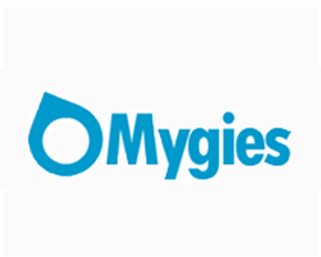 Ads Mygies - DIW.co.id (Develop Inspire Website) - Jasa Pembuatan Website